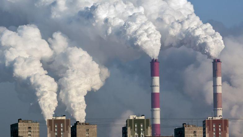 Forurening